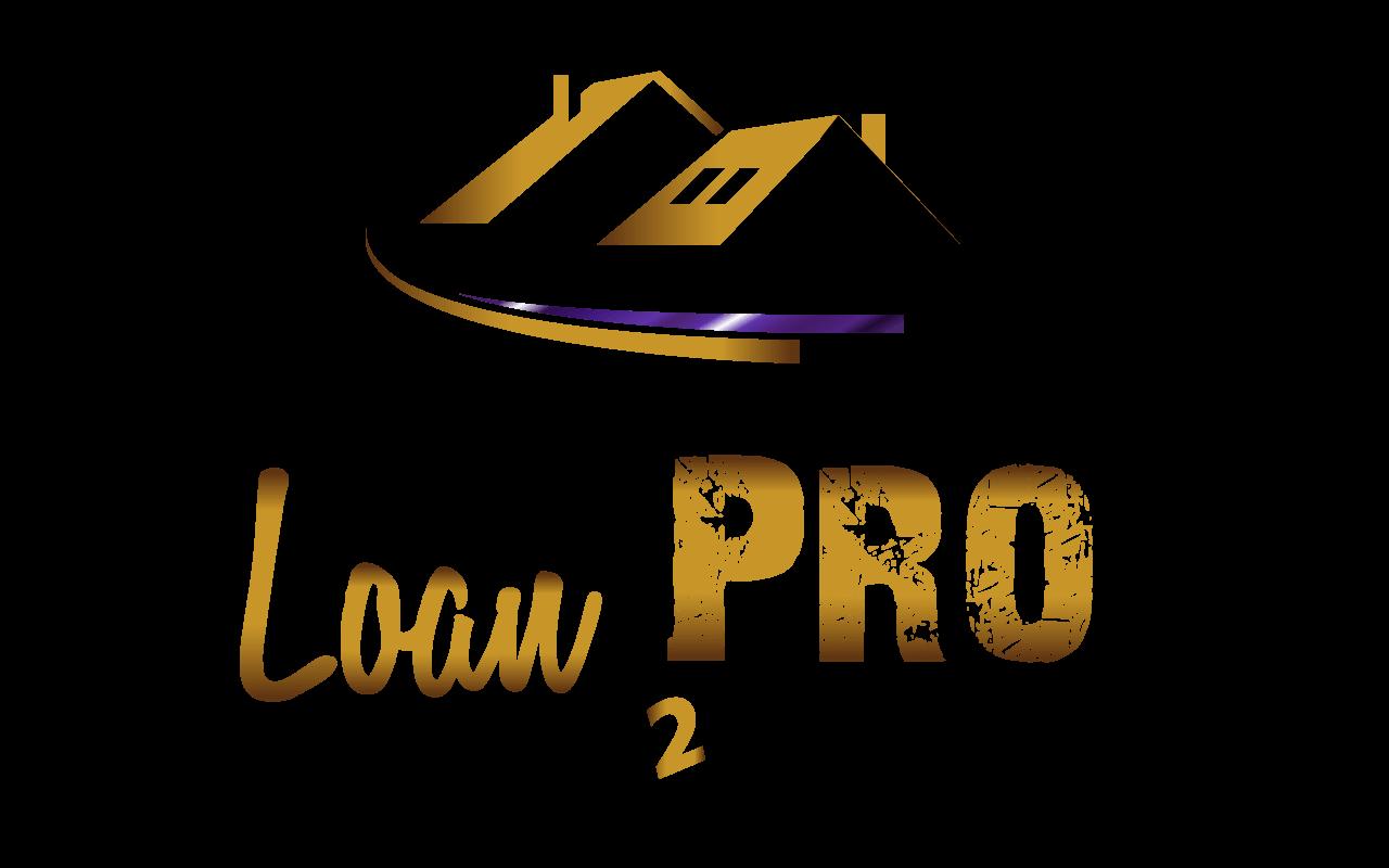 LOAN2PRO